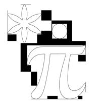 ali-badada-und-die-siegerblume-logo-weiss