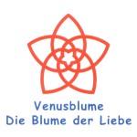 Marke Venusblume