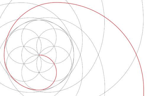 fibonacci-fiore-de-la-vita-edition