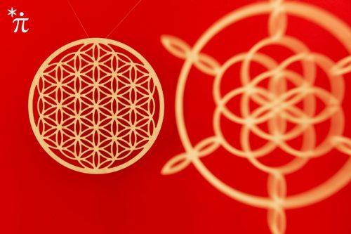 Blume-des-Lebens-aus-Holz-21cm-Fibonacci-Siegerblume-21cm-Birke