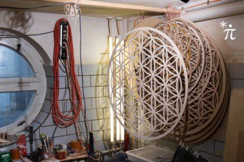 Blume-des-Lebens-aus-Holz-Werkstatt