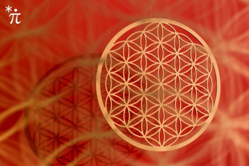 Flower-of-life-wood-Fibonacci-34cm