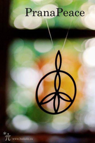 Prana-Peace